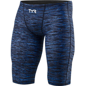 TYR Thresher Baja Jammer Men Blue
